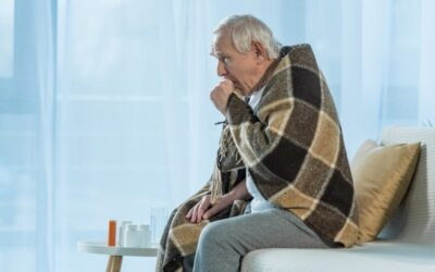 Cold And Flu Prevention Tips For Seniors