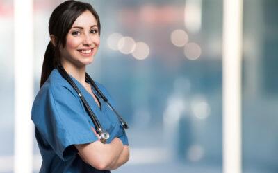Registered Practical Nurse Jobs In GTA | Op Health