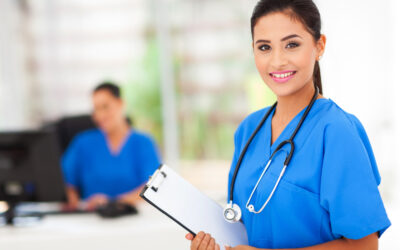 healthcare jobs | Best Home Health Care Services in Canada | Op Health
