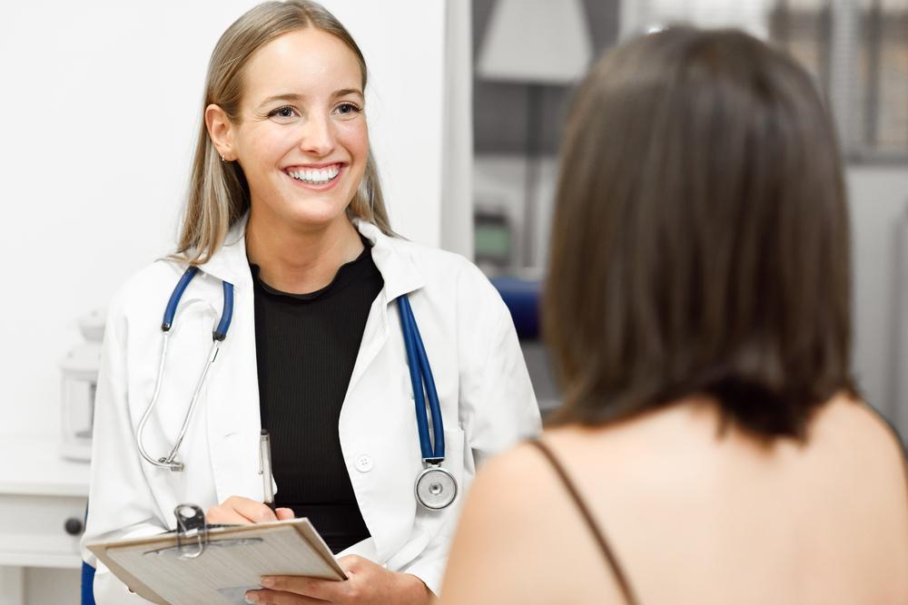 Senior care jobs | Health Nursing Care in Canada | Op Health
