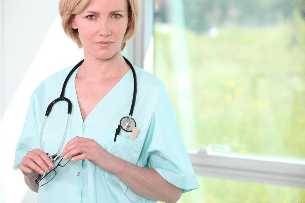 Registered Practical Nurses Jobs in Mississauga | OP Health