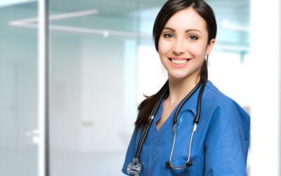 Health care Jobs | Health Nursing Care in Canada | Op Health