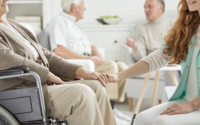 Nursing Home Jobs | Health Nursing Care in Canada | Op Health
