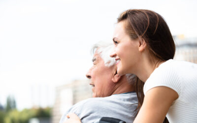 Caregiver Jobs | Best Home Health Care Services in Canada