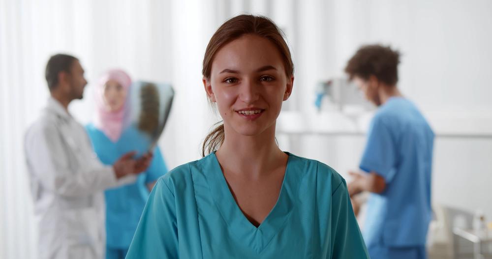 Hospital Care | Health Nursing Care in Canada | Op Health