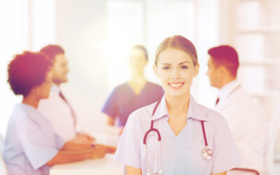 Nursing Jobs in Toronto | Best Home Health Care Services in Canada